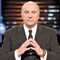 Thumb kevinoleary11032014
